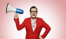 Alan-Carr-small-hero.jpg