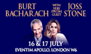 ApolloNights_Apollo_BurtBacharach_134x79.png