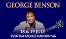 ApolloNights_Apollo_GeorgeBenson_134x79.png