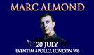 ApolloNights_Apollo_MarcAlmond_134x79.png