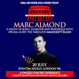 ApolloNights_Apollo_MarcAlmond_322x322.png