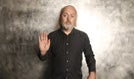 Bill-Bailey-small-hero.jpg