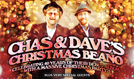 Chas-and-Dave-small-hero-new.png