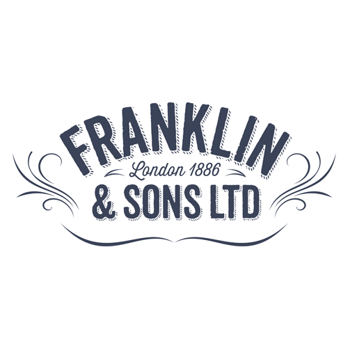 Franklin and Sons