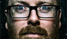 Frankie-Boyle-small.png