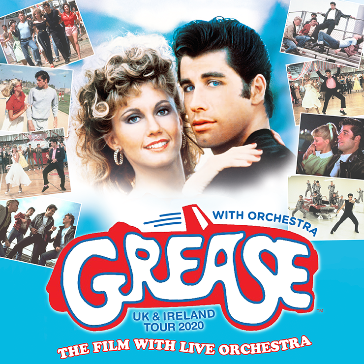 Grease_TM-Guides_740x740.png