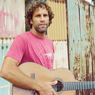 dating jack johnson would include free dating sites for seniors