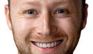 LIMMY-SMALL-HERO.jpg