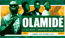 Olamide-small-hero.png