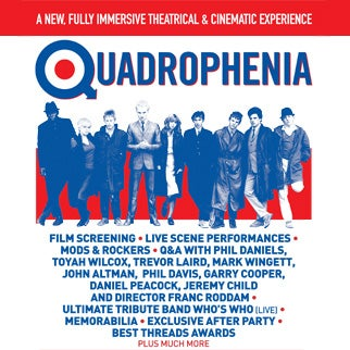 Quadrophenia-hero-new.jpg