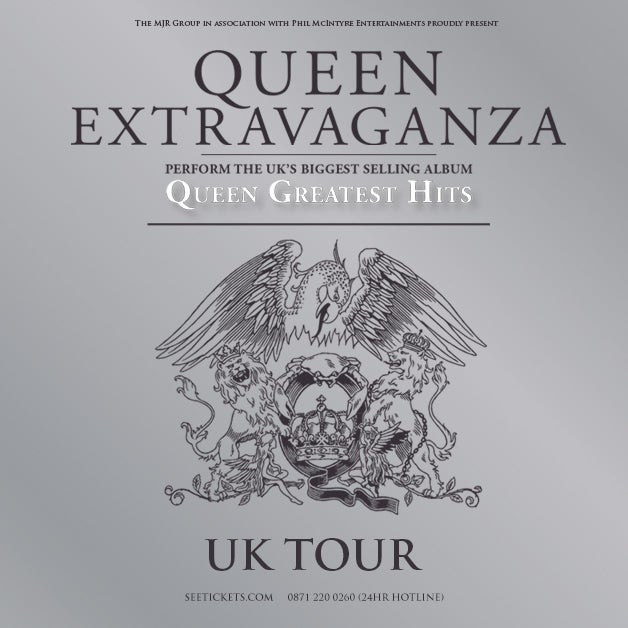 Queen-Ex-Tour-Square.jpg