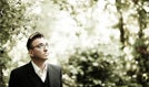 Richard-Hawley-small-hero.jpg