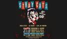 Stray Cats Extra Date 134 x 79.jpg