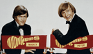 The-Monkees-small-hero.png