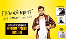 Thomas Rhett London 134x79.png