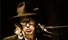 Waterboys-small-hero.jpg