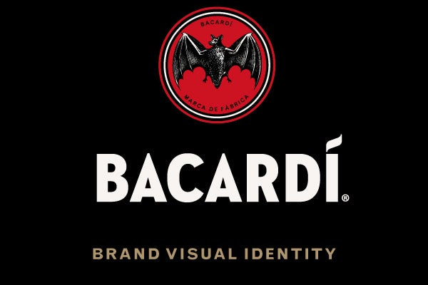 bacardi-for-site-logo.jpg